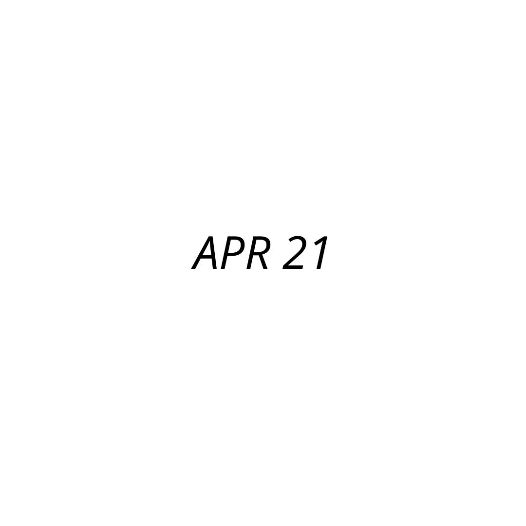 APR21_