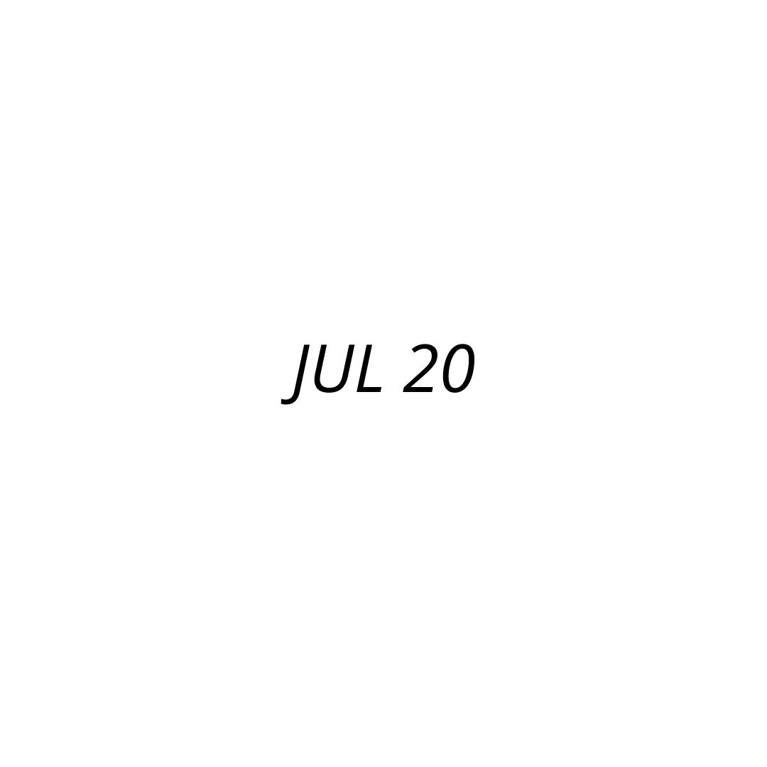 JUL20